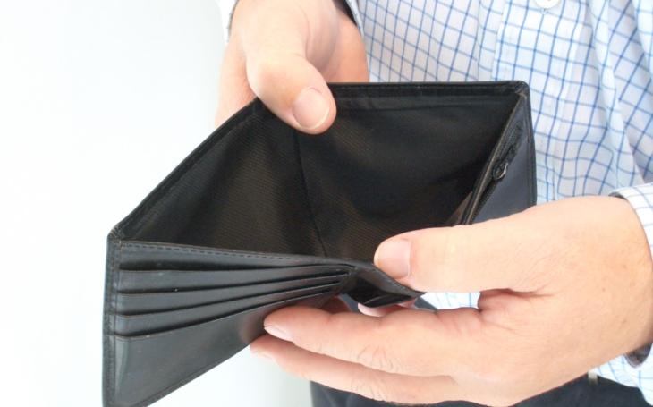 3 rychlé kroky, jak najít nejvýhodnější půjčku a nenaletět podvodníkům