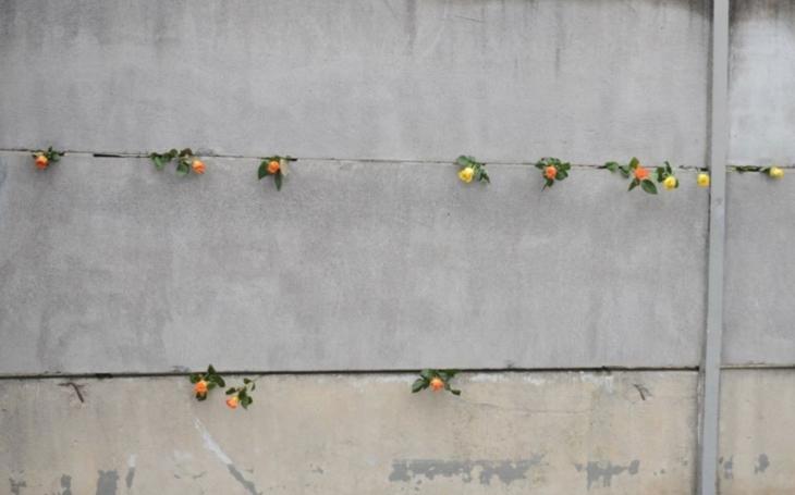 Paradox naší doby – výročí pádu berlínské zdi a konce totality slavila bývalá aktivní svazačka, i náš ministr z vlády, podporované komunisty