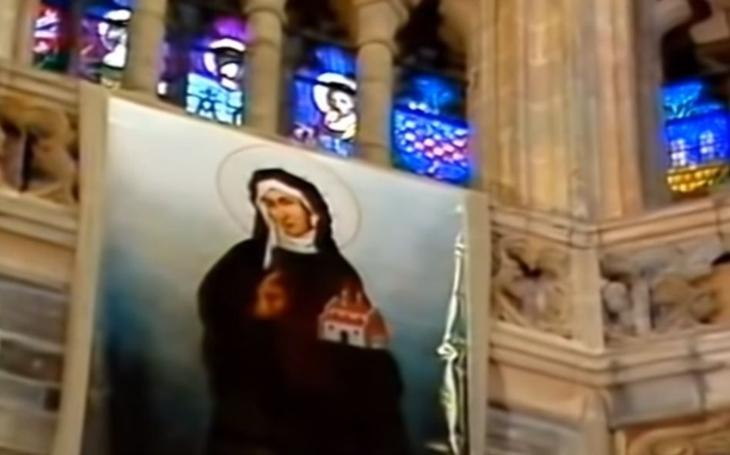 Komunisté se v listopadu 1989 tak báli papeže, že udělali něco nebývalého. Zapomněli tehdy na dávné proroctví?