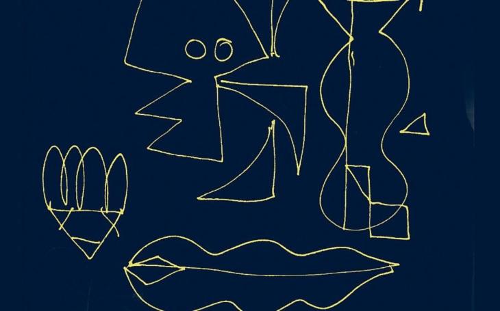 RECENZE Oto Linhart a jeho svérázně obyčejné (povídky) 'Historky z koule'