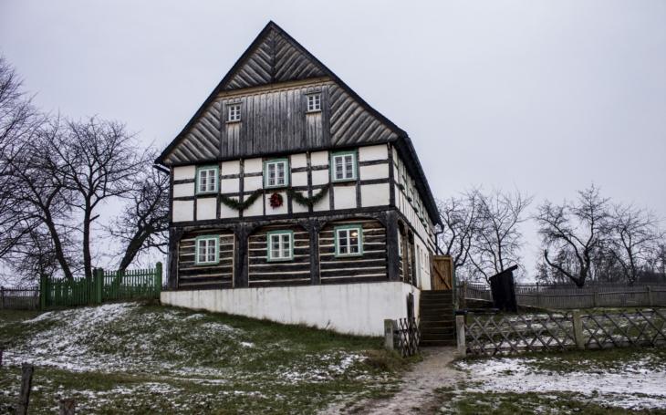 Za tradičními českými Vánoci do Kouřimi