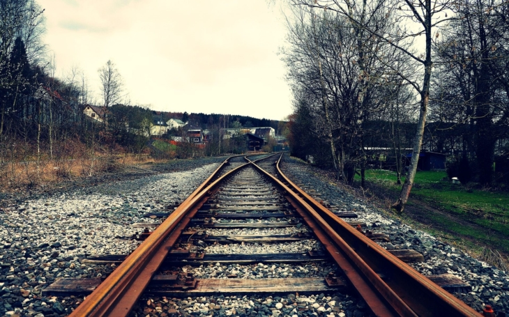 Špatná zpráva pro region. Hrozí propouštění? Železniční opravny na Ostravsku prý přišly o klíčového zákazníka