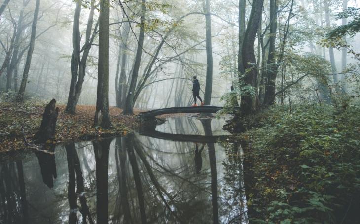 TOP 10 neobjevených památek středních Čech
