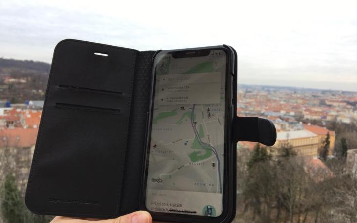 Praha zas podlézá drožkářům. Nás to nepálí, máme Uber a Liftago, zato cizinci se prohnou a budeme mít - opět - ve světě ostudu. Přečetli jsme