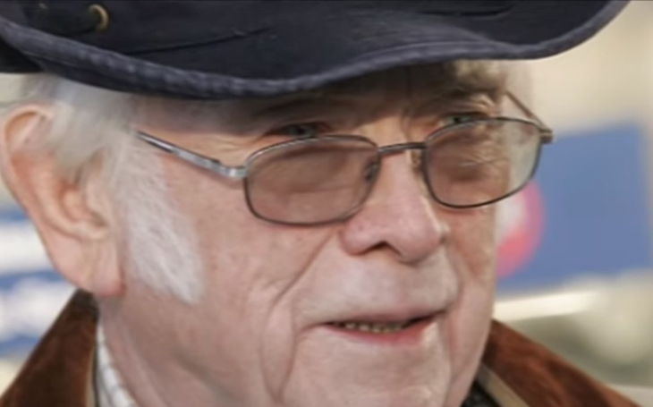 RECENZE Škvoreckého Příběh inženýra lidských duší ani po více než čtyřiceti letech neztrácí na síle