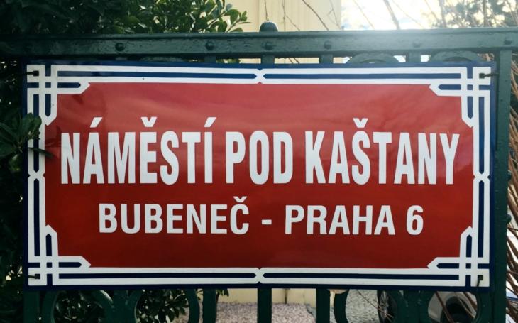 Pražský primátor dráždí ruskou kobru bosou nohou a Babička se možná dočká inovace. Fejeton(ky) Jiřího Macků