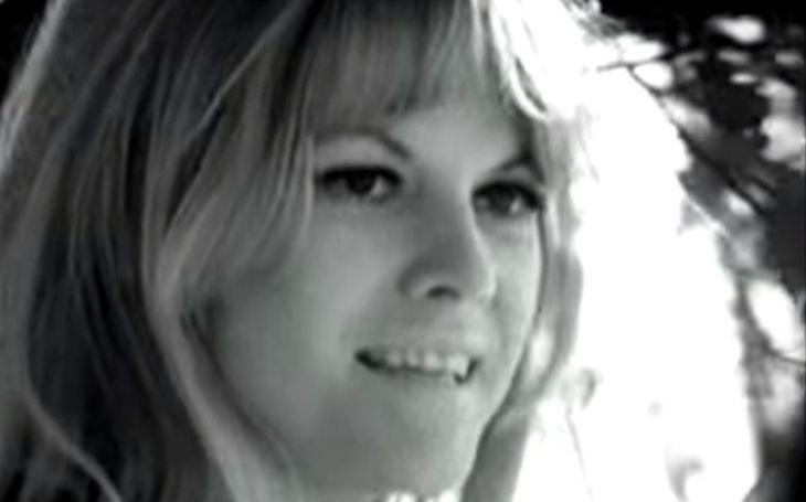 První málem zabil její kariéru, druhý ji psychicky neunesl. Štěstí našla až na třetí pokus. Tajnosti slavných