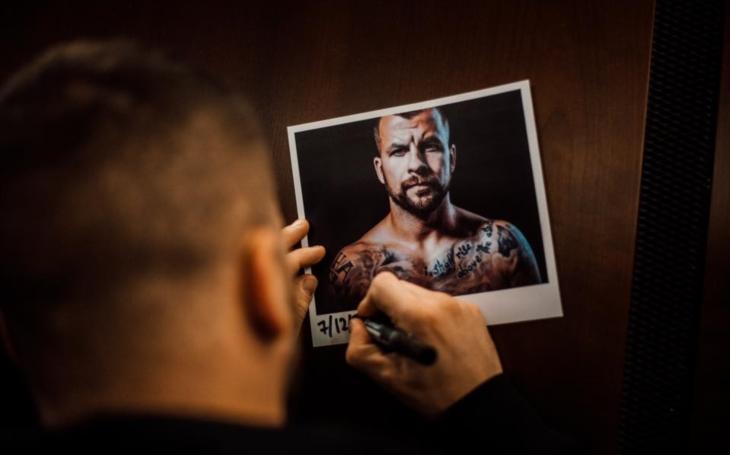 Drsný rapper, nebo bídný Ortel? Aneb jak si hvězdy českého hudebního nebíčka nadávají… VIP skandály a aférky