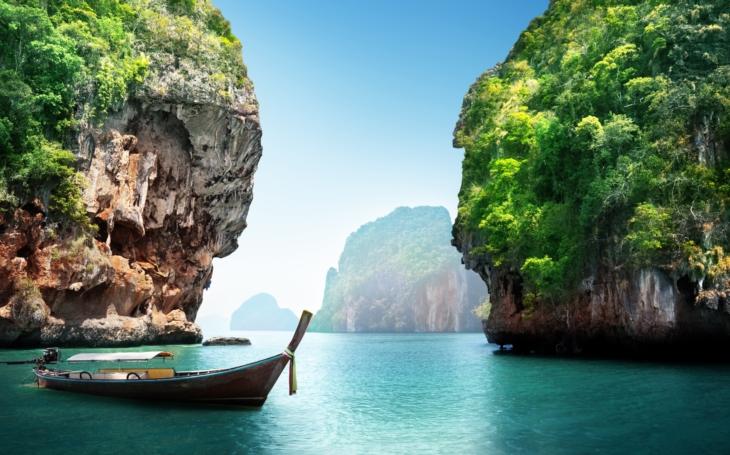 Ušetřit na dovolené lze i tam, kde byste to nečekali… Díky věrnostním slevám u vašeho dodavatele energií