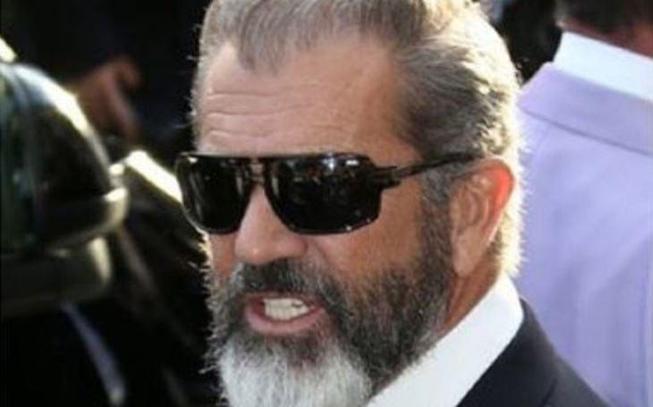 Černá ovce Hollywoodu už zase lítá v průšvihu. Zdědil to snad po slavném tátovi? Sobota Pavla Přeučila