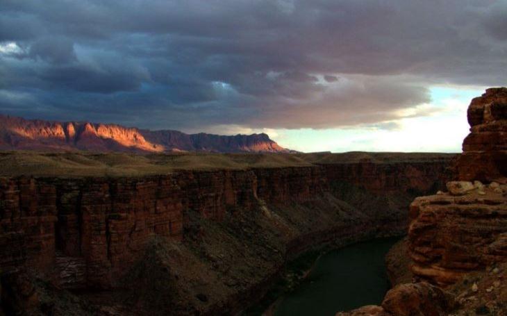Bryce Canyon, Canyonlands a další přírodní divy Utahu. S cestovatelem Milošem Beranem potřetí do USA