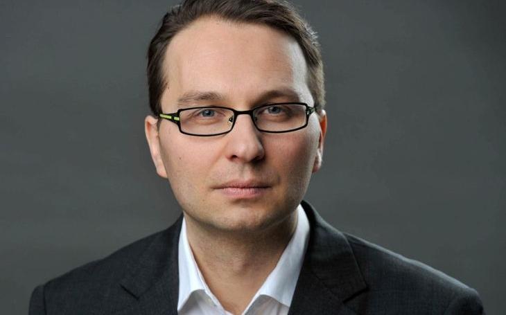 Opravdu je Česká republika rájem na zemi? Polský novinář nám pořádně umyl hlavy!