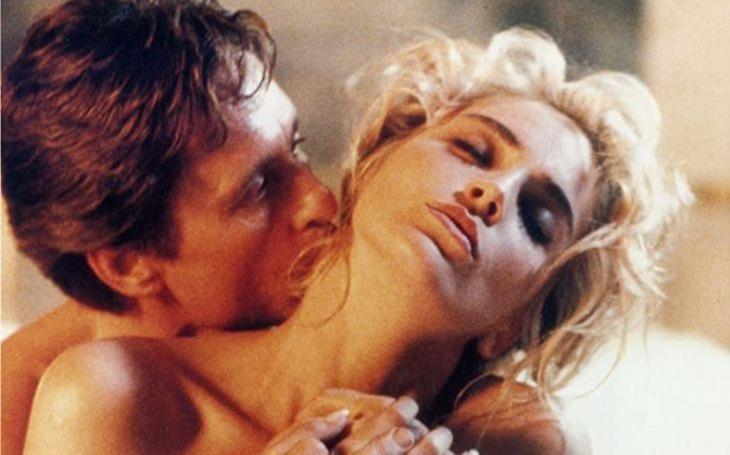 Britský manuál k natáčení sexuálních scén. Kapánek připomíná neblaze proslulý Haysův kodex. Sobota Pavla Přeučila
