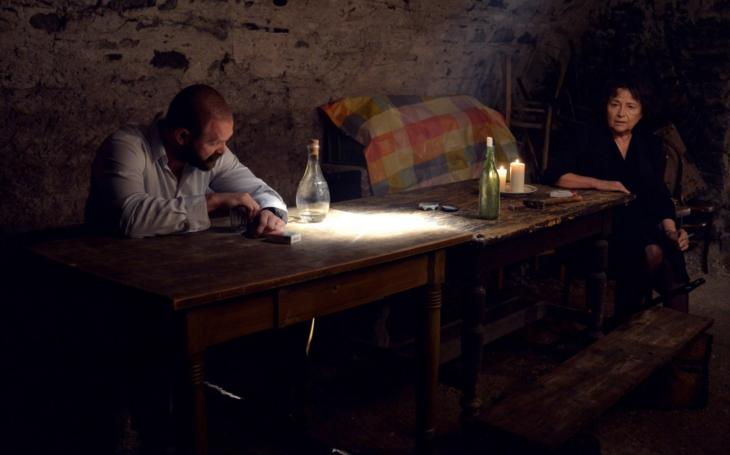 TV RECENZE Znepřátelený domov, zmizelá dcera nebo ukrajinští mafiáni. ČT věnuje týden současné slovenské kinematografii
