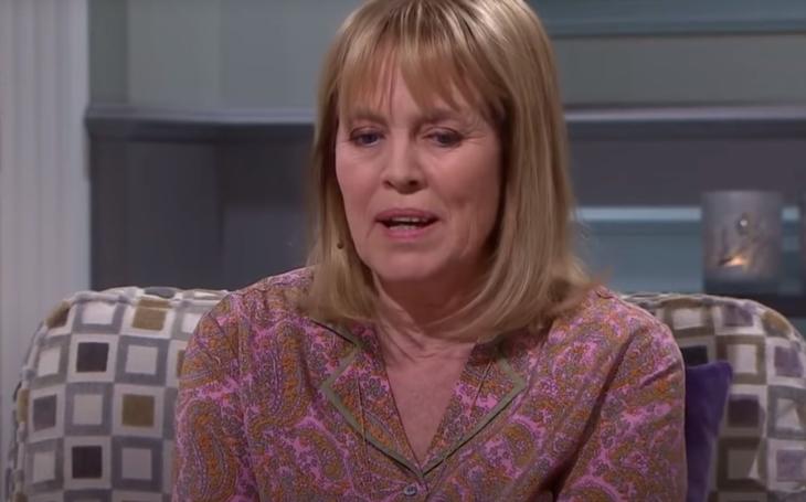 RECENZE Sekta Mariette Lindsteinové hnula žlučí nejen scientologické církvi