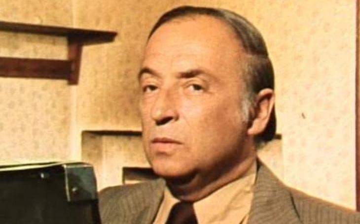 Hochštapler, kterému byste neuvěřili ani dobrý den. S Felixem zářil, Semafor mu ale neseděl. Tajnosti slavných