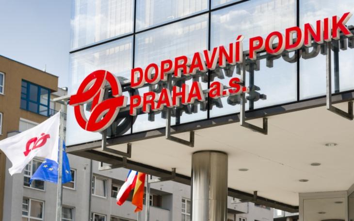 Město Děčín, Česká televize a DPP. Dostaly od ministerstva ocenění za přínos k rozvoji odpovědného veřejného zadávání v České republice