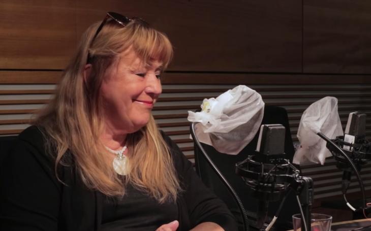 Miloš Forman mě poslal na casting Sophiiny volby, jenže pak Meryl Streep tak zválcovala  režiséra… Hry o jablko Bláhové Dáši. VIP skandály a aférky