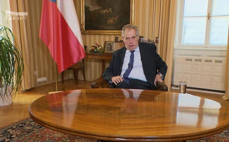 Pokouší se koalice ukrást volby? Komentář Štěpána Chába