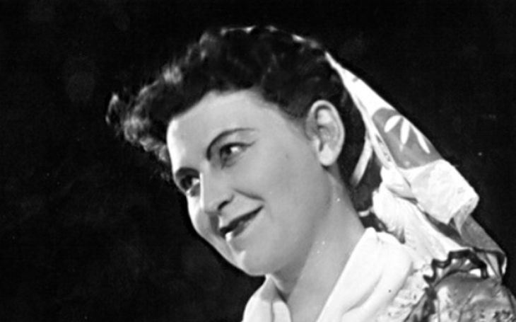 Pro notorického proutníka se stala jen jednou z jedenácti manželek. Miloval je ale všechny. Tajnosti slavných
