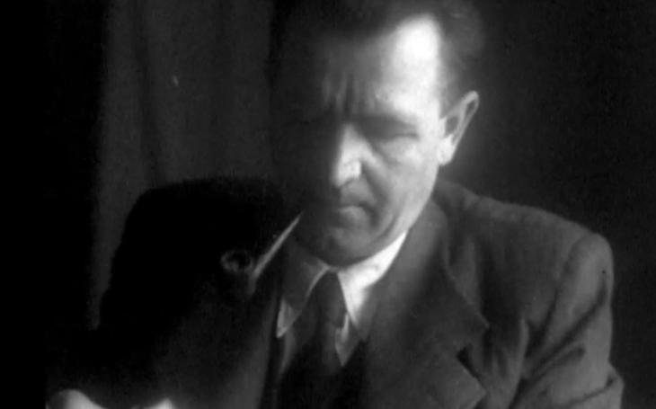 Rozkaz k násilnému obsazení Domečku dal prezident Gottwald. Šibenice si počkala i na mučitele. Co zaujalo Jiřího Macků