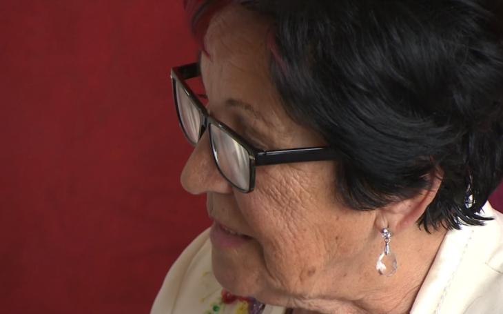 Babičce přestala chodit penze. Když rodina pátrala, vyšlo najevo, že seniorka byla prohlášena za mrtvou. A tím všechny trable teprve začaly…