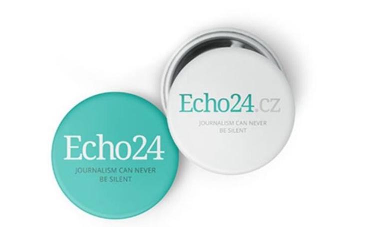 Novým majoritním vlastníkem portálu Echo24 se stal Marek Španěl