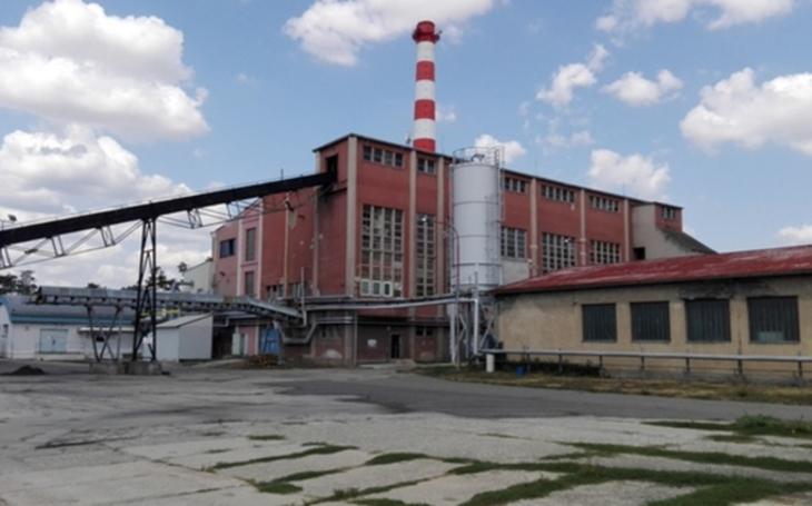 V Uherském Hradišti plánují najet na ekologické vytápění i výrobu elektřiny. Povede se? Ve hře je více variant i odpor obyvatel