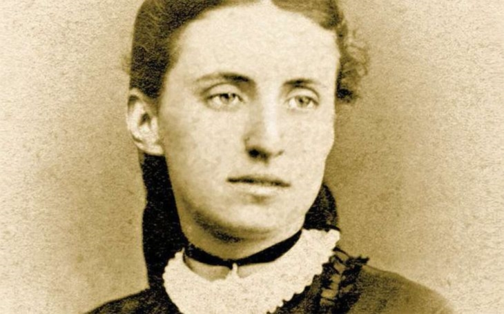 Feministka, nebo puritánka? Vzdělaná Američanka nasadila laťku proklatě vysoko. Tajnosti slavných