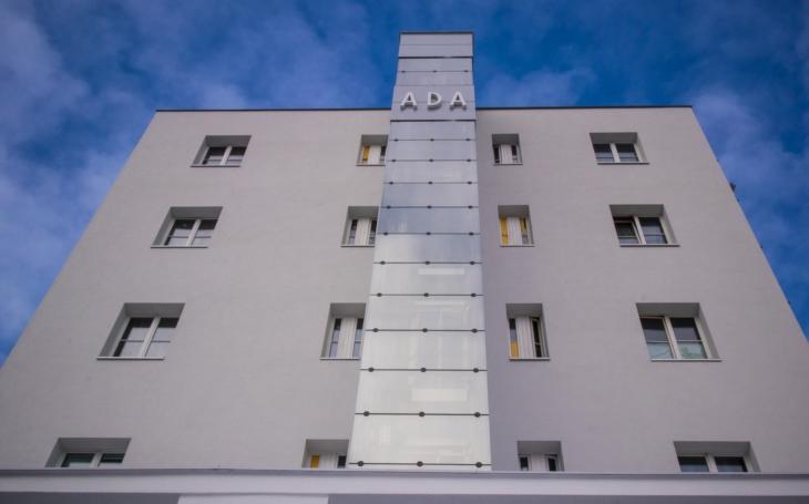 Být nablízku těm, kteří nás potřebují…  Praha 5 připravuje otevření dalšího detašovaného pracoviště pečovatelské služby Centra sociální a ošetřovatelské pomoci