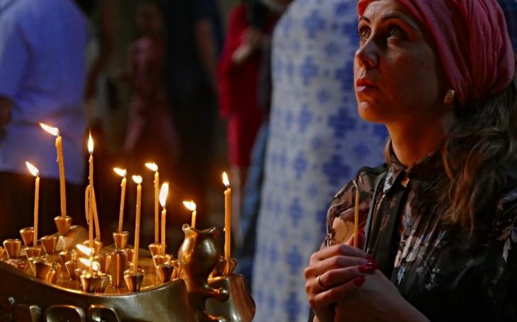 Věděli jste, že Gruzínci měli své království, a to až do konce 19. století? Jeho duchovním centrem byla Mccheta, starodávná kolébka křesťanství. S cestovatelem Milošem Beranem podruhé do Gruzie