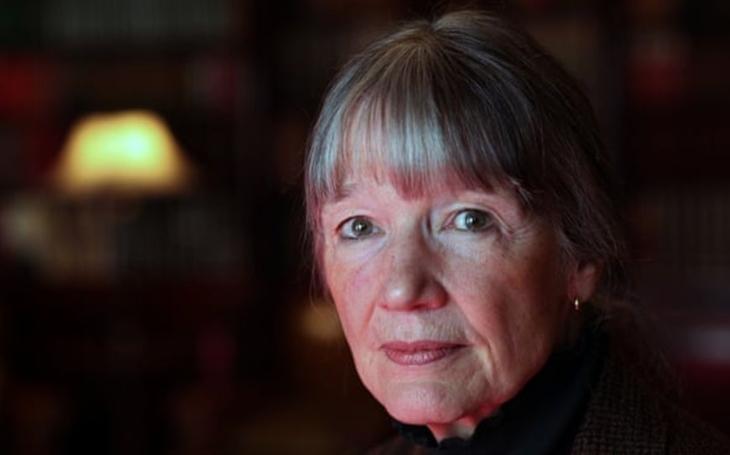 RECENZE Americká držitelka Pulitzera vzývá ruskou klasiku. Anne Tylerová, Rusovláska u cesty