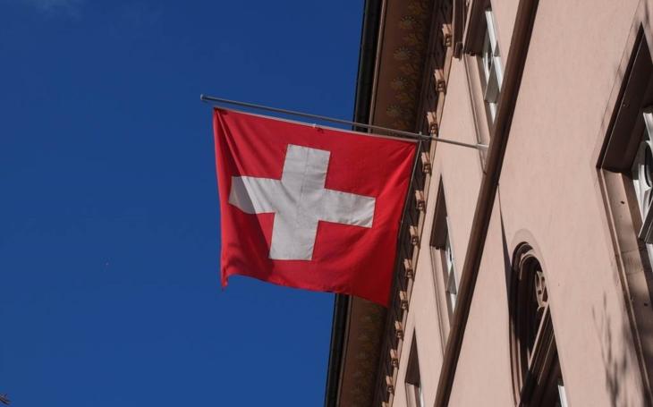 Jak švýcarská demokracie, kterou založili mystici s Karlem IV., porazila Habsburky i Lenina. V kuželkách. Svět Tomáše Koloce